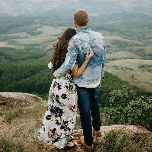 A Wedding Website by OnePageWebsite.Pro